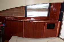 thumbnail-14 Fairline Boats 58.0 feet, boat for rent in Šibenik region, HR