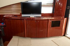 thumbnail-12 Fairline Boats 58.0 feet, boat for rent in Šibenik region, HR