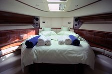 thumbnail-15 Fairline Boats 58.0 feet, boat for rent in Šibenik region, HR
