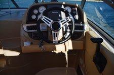 thumbnail-6 Four Winns Boats 28.0 feet, boat for rent in Šibenik region, HR