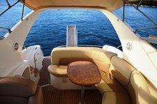 thumbnail-11 Gobbi 33.0 feet, boat for rent in Šibenik region, HR
