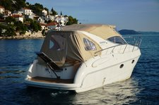 thumbnail-13 Gobbi 33.0 feet, boat for rent in Šibenik region, HR