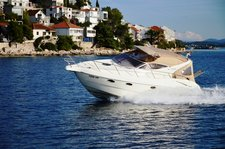 thumbnail-16 Gobbi 33.0 feet, boat for rent in Šibenik region, HR