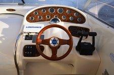 thumbnail-10 Gobbi 33.0 feet, boat for rent in Šibenik region, HR