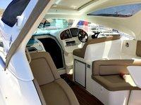 thumbnail-12 Jeanneau 34.0 feet, boat for rent in Zadar region, HR