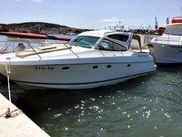 thumbnail-4 Jeanneau 34.0 feet, boat for rent in Zadar region, HR