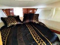 thumbnail-2 Jeanneau 34.0 feet, boat for rent in Zadar region, HR