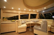 thumbnail-5 Navalia 80.0 feet, boat for rent in Palma de Mallorca, ES