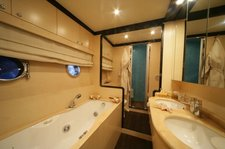 thumbnail-6 Navalia 80.0 feet, boat for rent in Palma de Mallorca, ES