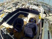 thumbnail-3 Nord West 39.0 feet, boat for rent in Šibenik region, HR