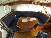 thumbnail-4 Nord West 39.0 feet, boat for rent in Šibenik region, HR