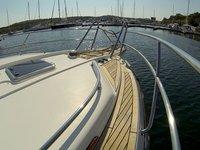 thumbnail-14 Nord West 39.0 feet, boat for rent in Šibenik region, HR