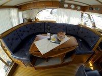 thumbnail-9 Nord West 39.0 feet, boat for rent in Šibenik region, HR
