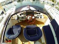 thumbnail-24 Nord West 39.0 feet, boat for rent in Šibenik region, HR