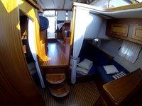 thumbnail-23 Nord West 39.0 feet, boat for rent in Šibenik region, HR