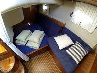 thumbnail-13 Nord West 39.0 feet, boat for rent in Šibenik region, HR