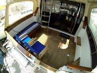 thumbnail-10 Nord West 39.0 feet, boat for rent in Šibenik region, HR