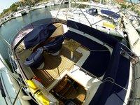 thumbnail-5 Nord West 39.0 feet, boat for rent in Šibenik region, HR