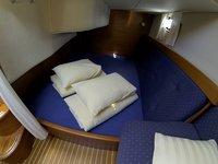 thumbnail-11 Nord West 39.0 feet, boat for rent in Šibenik region, HR