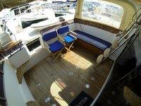 thumbnail-18 Nord West 39.0 feet, boat for rent in Šibenik region, HR