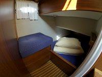 thumbnail-12 Nord West 39.0 feet, boat for rent in Šibenik region, HR
