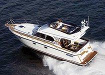 thumbnail-20 Nord West 39.0 feet, boat for rent in Šibenik region, HR