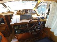 thumbnail-15 Nord West 39.0 feet, boat for rent in Šibenik region, HR