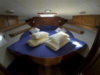 thumbnail-16 Nord West 39.0 feet, boat for rent in Šibenik region, HR