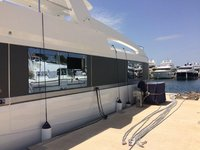 thumbnail-18 Overblue 44.0 feet, boat for rent in Šibenik region, HR