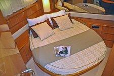 thumbnail-6 Princess 65.0 feet, boat for rent in Palma de Mallorca, ES