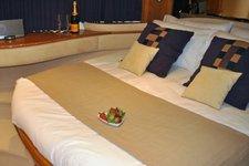 thumbnail-5 Princess 65.0 feet, boat for rent in Palma de Mallorca, ES