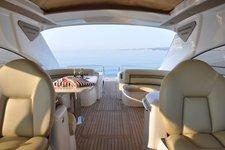 thumbnail-2 Princess 65.0 feet, boat for rent in Palma de Mallorca, ES