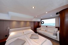 thumbnail-9 Princess Yachts 59.0 feet, boat for rent in Zadar region, HR