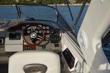thumbnail-6 Regal Boats 29.0 feet, boat for rent in Split region, HR