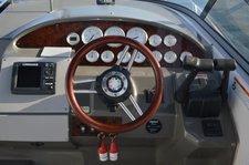 thumbnail-4 Regal Boats 29.0 feet, boat for rent in Split region, HR