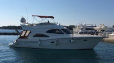 thumbnail-7 Rodman 39.0 feet, boat for rent in Kvarner, HR