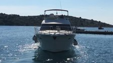 thumbnail-2 Rodman 39.0 feet, boat for rent in Kvarner, HR