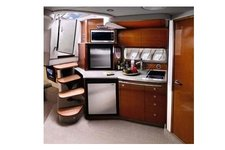 thumbnail-2 Sea Ray 38.0 feet, boat for rent in Chicago,