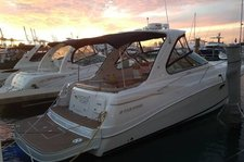 thumbnail-1 Four Winns 40.0 feet, boat for rent in Miami Beach, FL
