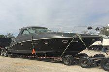 Miami Beach Boat Rental - Worst Behavior