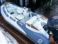 thumbnail-31 Sea Ray 60.0 feet, boat for rent in Miami, FL