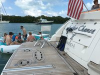 thumbnail-26 Sea Ray 60.0 feet, boat for rent in Miami, FL