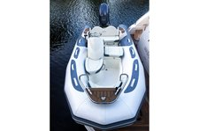 thumbnail-30 Sea Ray 60.0 feet, boat for rent in Miami, FL