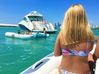 thumbnail-8 Sea Ray 60.0 feet, boat for rent in Miami, FL