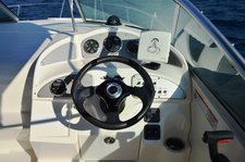 thumbnail-10 Sea Ray Boats 26.0 feet, boat for rent in Šibenik region, HR