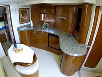 thumbnail-2 Sea Ray Boats 45.0 feet, boat for rent in Šibenik region, HR