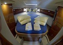 thumbnail-18 Sea Ray Boats 45.0 feet, boat for rent in Šibenik region, HR