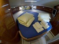 thumbnail-4 Sea Ray Boats 45.0 feet, boat for rent in Šibenik region, HR