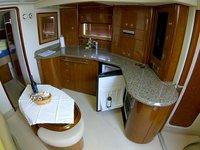 thumbnail-17 Sea Ray Boats 45.0 feet, boat for rent in Šibenik region, HR