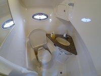 thumbnail-11 Sea Ray Boats 45.0 feet, boat for rent in Šibenik region, HR